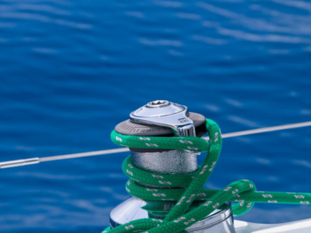 Do i need a sailing certification unsinkable 2 1betcityfo Choice Image